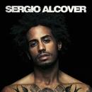 Sergio Alcover/Sergio Alcover