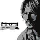 100 Chansons/Renaud