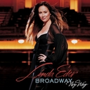 Broadway, My Way/Linda Eder