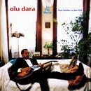 From Natchez To New York/Olu Dara