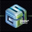 High Definition/Shootyz Groove