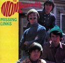 Missing Links/The Monkees