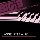 Big-5 : Lasse Stefanz/Lasse Stefanz