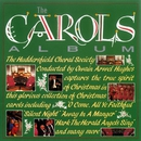 The Carols Album/Huddersfield Choral Society