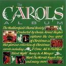 The Carols Album/Huddersfield Choral Society