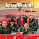 Kärlek & Rock 'n' Roll/Lasse Stefanz