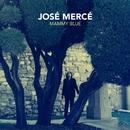 Mammy Blue (Videoclip)/José Mercé