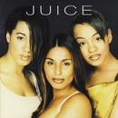 Juice/Juice