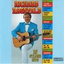 16 Gyldne Hits/Richard Ragnvald
