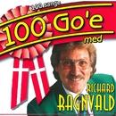 100 Go'e/Richard Ragnvald