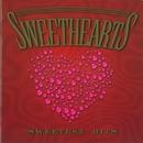 Sweetest Hits/Sweethearts