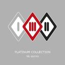 Platinum Collection/Tri Sestry