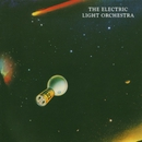 ELO 2/ELECTRIC LIGHT ORCHESTRA