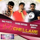 En Chellame/Raj Pirate, Havoc Mathan & Shantra