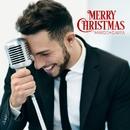 Merry Christmas/Marco Carta