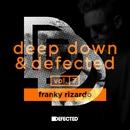 Deep Down & Defected Volume 7: Franky Rizardo/Franky Rizardo