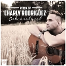 Sobrenatural (Remix EP)/Charly Rodriguez