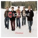 Christmas (U.S. Version)/Plus One