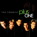 The Promise/Plus One