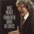 40 años de cante/José Mercé