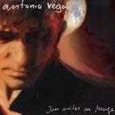 3000 Noches Con Marga/Antonio Vega