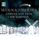 Christmas Carols/Ton Koopman