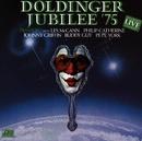 Doldinger Jubilee '75/Passport