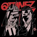 Let's Rock/Qulinez