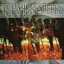 Applehead Man/Trip Shakespeare