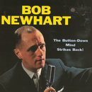 The Button-Down Mind Strikes Back/Bob Newhart