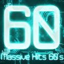 マッシヴ・ヒッツ 60s/Various Artists