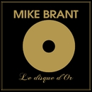 Disque d'or (Remasterisé)/Mike Brant