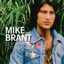 La Voix De L'amour/Mike Brant