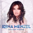 Baby It's Cold Outside (duet with Michael Bublé)/Idina Menzel