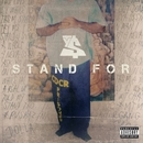 Stand For/Ty Dolla $ign