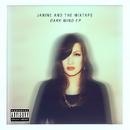 Dark Mind EP/Janine