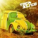 Brasil EP/Tocadisco