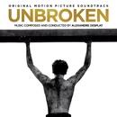 Unbroken (Original Motion Picture Soundtrack)/Alexandre Desplat