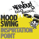 Inspiration Point/Mood Swing