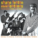 Complete As & Bs/Shane Fenton & The Fentones