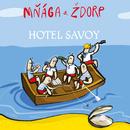 Hotel Savoy/Mnaga A Zdorp