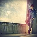Rollercoaster/Mrozu