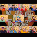 Pastoregalka/November Project