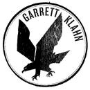 I Don't Care At All/Garrett Klahn