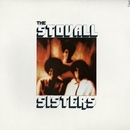 The Stovall Sisters/The Stovall Sisters