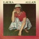 Laura Allan/Laura Allan