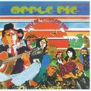 Apple Pie/The Apple Pie Motherhood Band