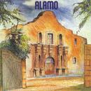 Alamo/Alamo