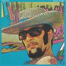 Memphis Two-Step/Herbie Mann