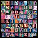 This Is Alphabeat/Alphabeat